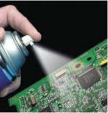 Chất Tẩy Rửa Pcb Amp Stencil 3m Novec Flux Remover